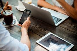Claves para aumentar el engagement de tu empresa en redes sociales