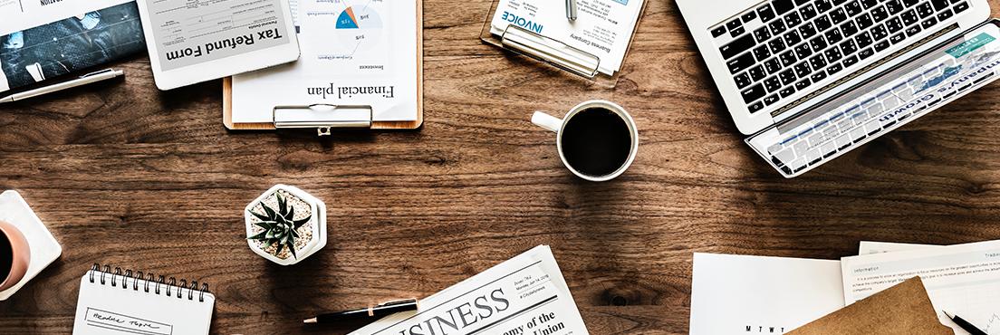 Las 10 herramientas de marketing digital claves para el día a día