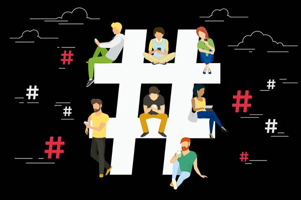 ¿Por qué tu marca debería tener presencia en redes sociales?