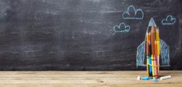 Marketing en educación: Estrategias diferenciales al servicio de colegios y universidades
