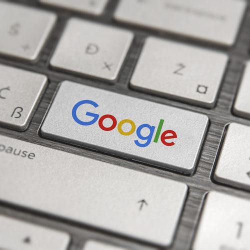 Novedades en Google: ¿Estás al día?