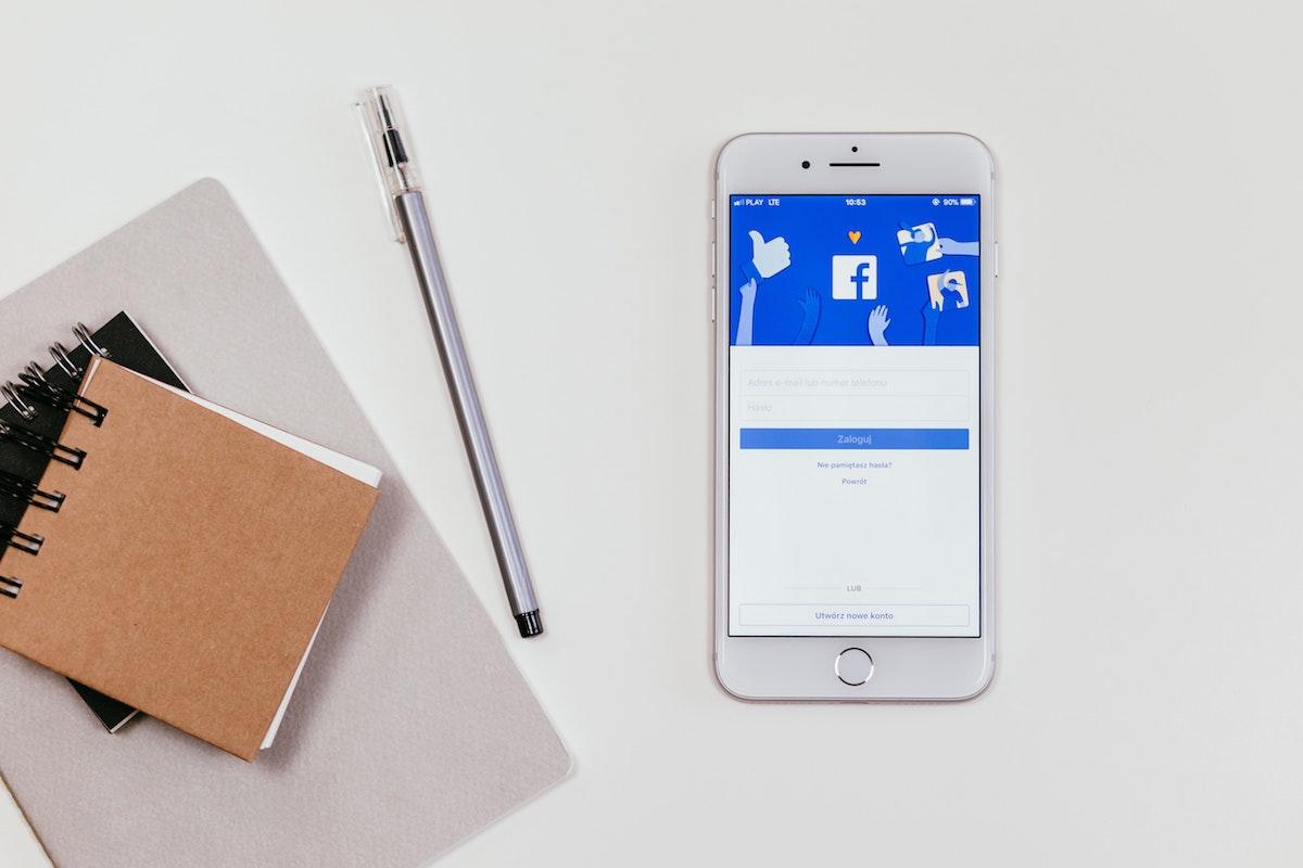 Redes sociales - Inversión publicitaria