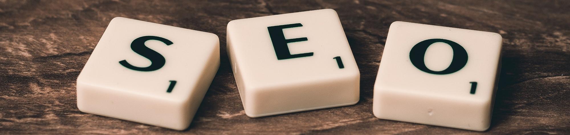 La importancia del SEO en marketing digital