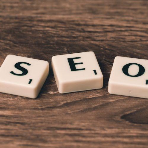 The SEO importance in digital marketing