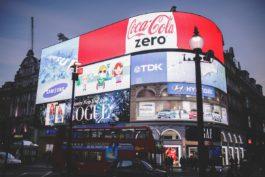 ¿Qué es blended marketing y en qué situaciones se usa?