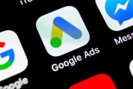 Las 5 últimas novedades de Google Ads