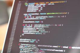 Cómo trackear las conversiones de un formulario en WordPress a través de Tag Manager