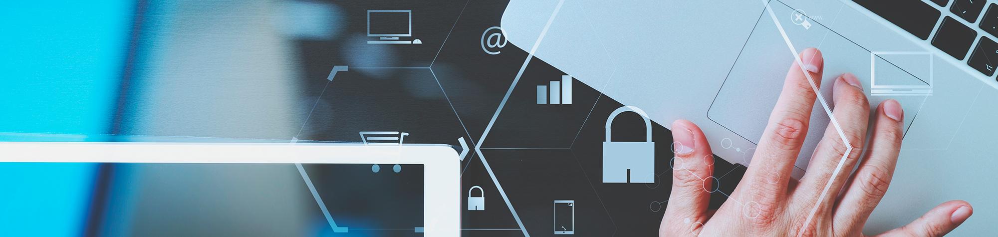 Certificado SSL: ¿Qué es y por qué mi web debe tener uno?