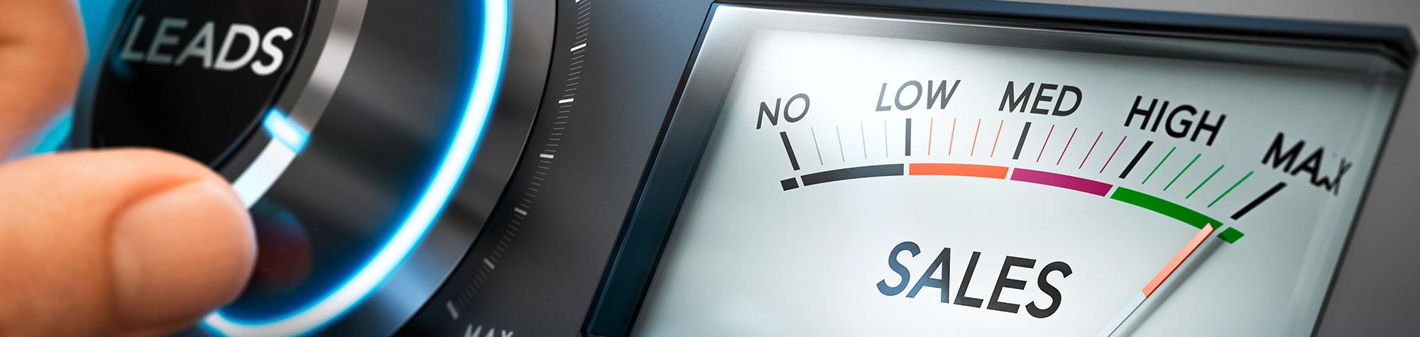 """Marketing de rebajas: 5 puntos en los que no debes buscar """"chollos"""" si quieres conseguir buenos resultados"""