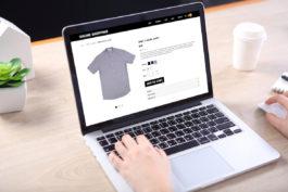 Duplicidad de contenidos en un eCommerce