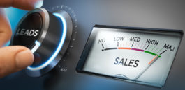 "Sales marketing: 5 points in which you should not look for ""bargains"" if you want to get good results"
