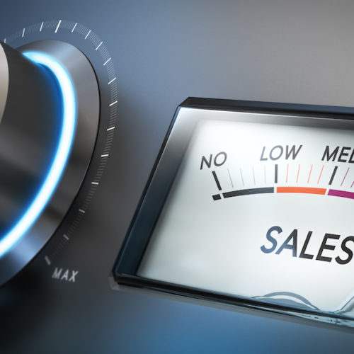 """Sales marketing: 5 points in which you should not look for """"bargains"""" if you want to get good results"""