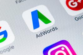 4 consejos para mejorar el CRO de tus campañas en Google Ads