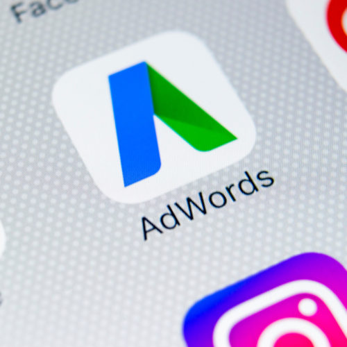 4 tips to improve the CRO of your Google Ads campaigns