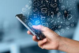 Qué son las Aplicaciones Web Progresivas o PWA y sus ventajas