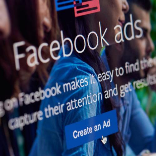 Últimos cambios de Facebook que no puedes perderte