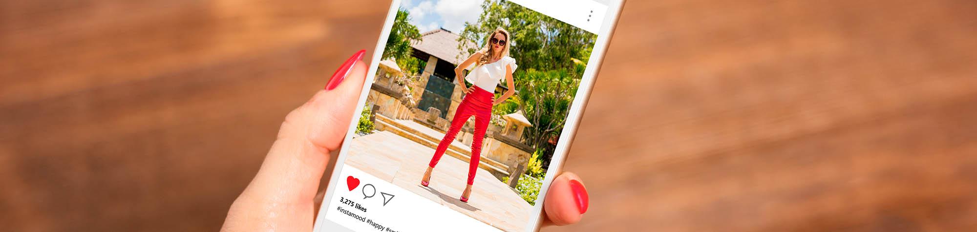 Eliminación de los likes en Instagram: ¿Cómo será el nuevo paradigma?
