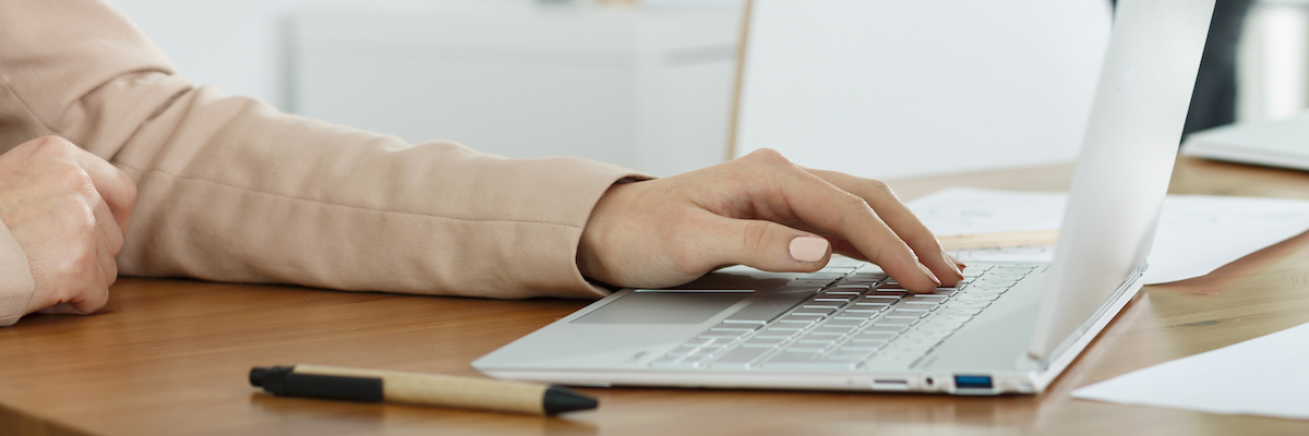 5 writing techniques to increase the time spent on your website