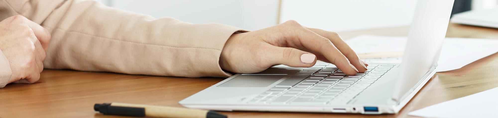 5 técnicas de redacción para aumentar el tiempo de permanencia en tu web
