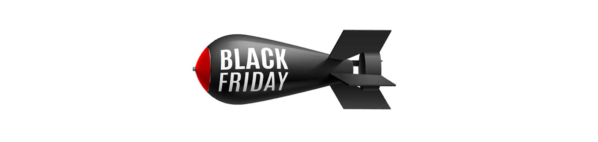 How to approach your next Black Friday strategy