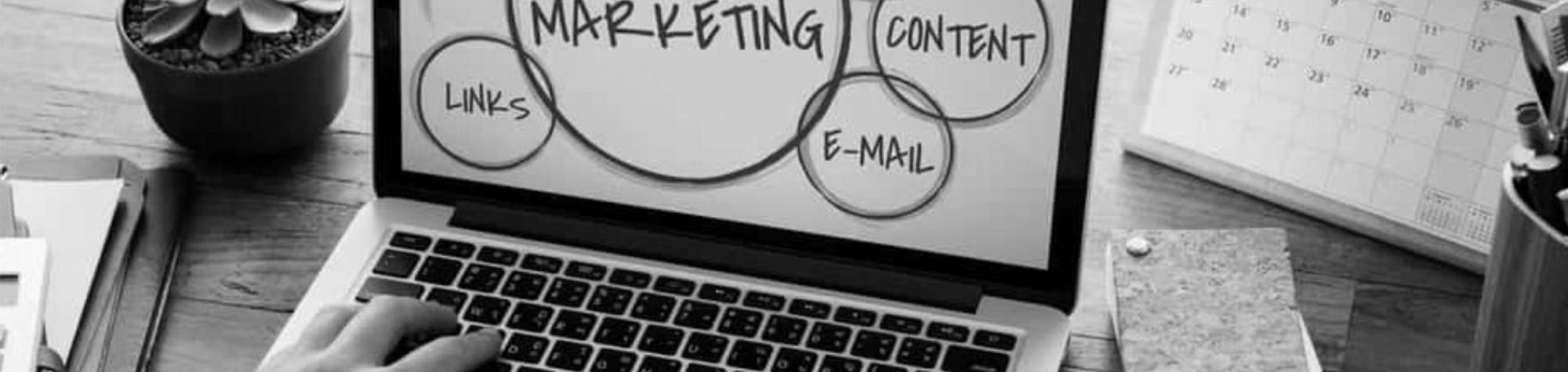 Tendencias de marketing que necesitas saber para 2020