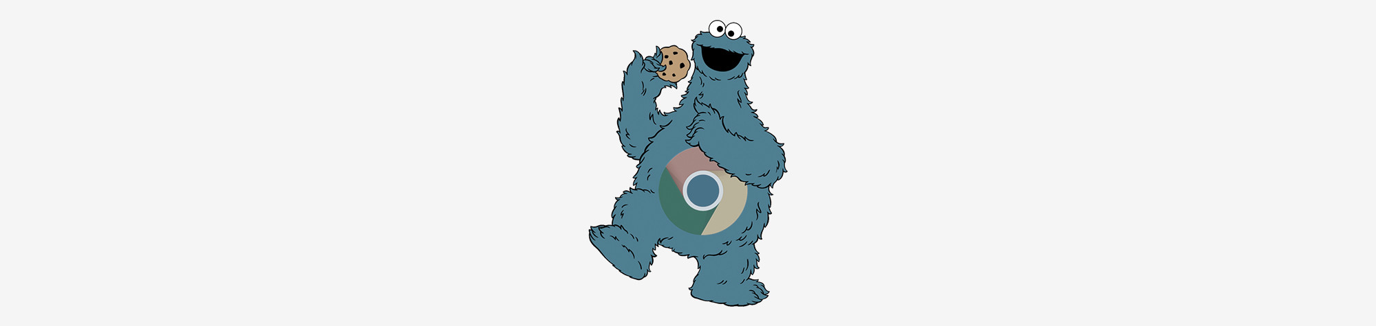"""Google Chrome will """"engulf"""" all third-party cookies … And now what?"""