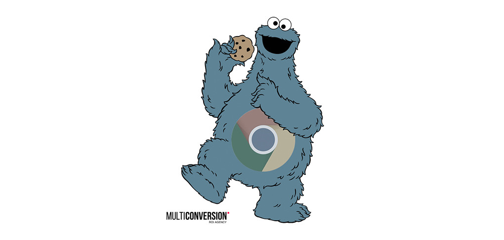 "Google Chrome will ""engulf"" all third-party cookies ... And now what?"