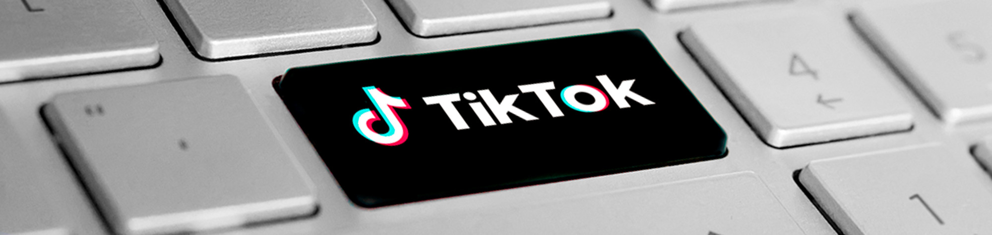 7 curiosities of Tik Tok: The social network of the Z generation