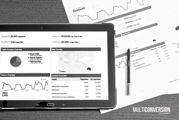 digitalizacion-empresas-postcovid