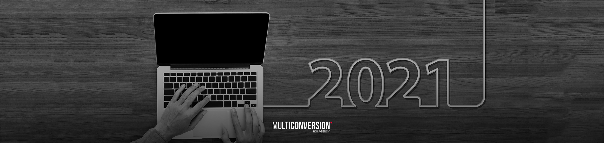Ecommerce and Social Media Trends 2021: All the news for next year