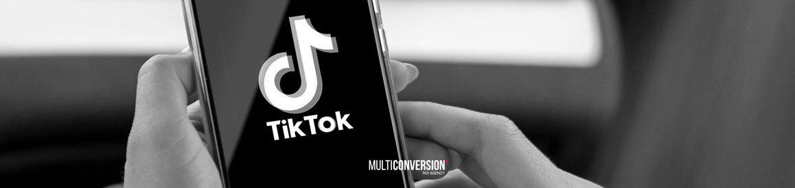 TikTok ADS: La Guía definitiva 2021