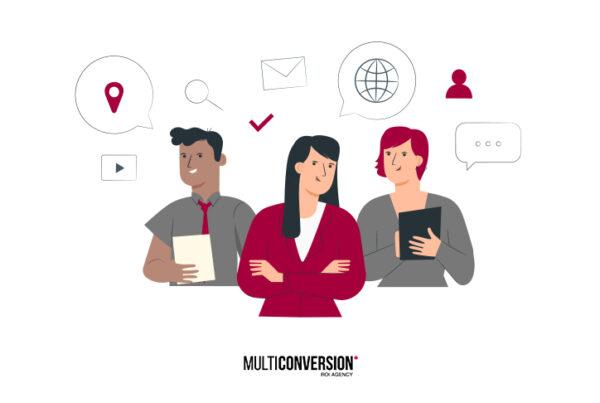 comunicación interna 1